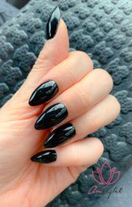 Black classic